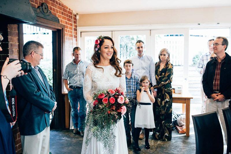 intimate-rustic-newrybar-wedding20160717_5206
