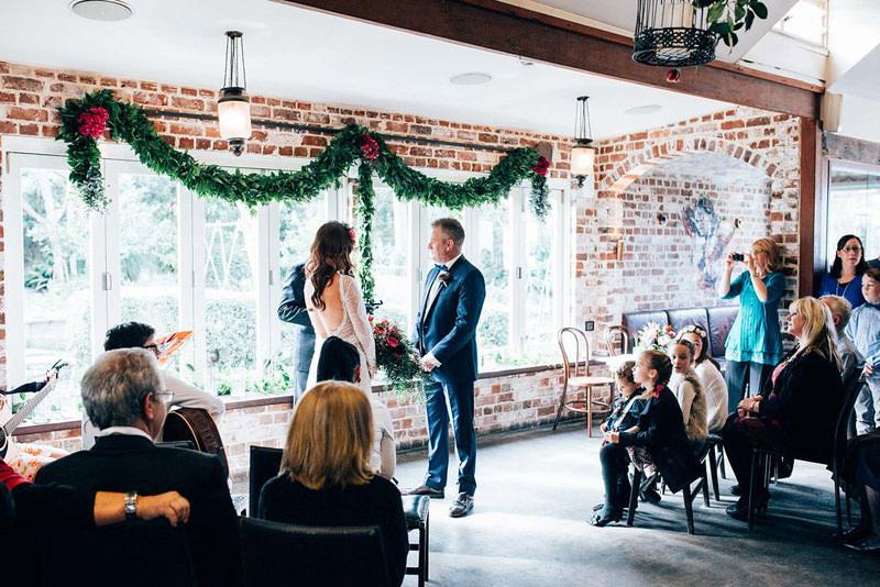 intimate-rustic-newrybar-wedding20160717_5209