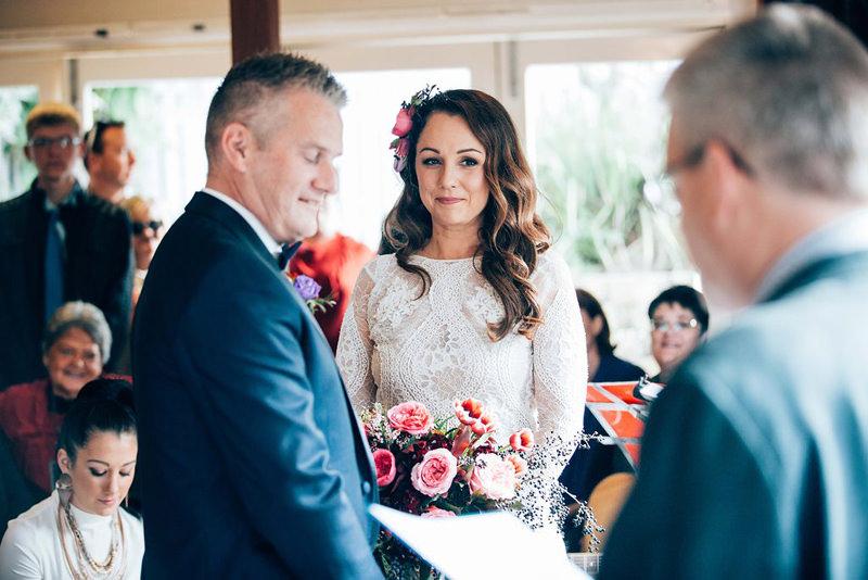 intimate-rustic-newrybar-wedding20160717_5210