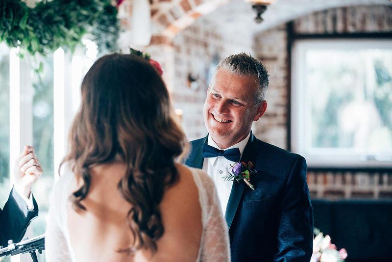 intimate-rustic-newrybar-wedding20160717_5213