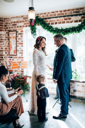 intimate-rustic-newrybar-wedding20160717_5219
