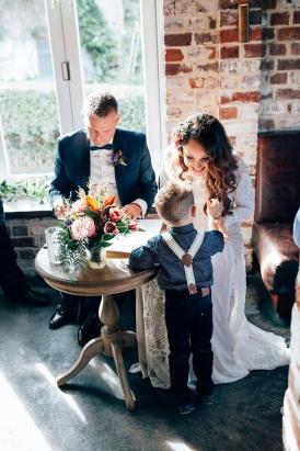 intimate-rustic-newrybar-wedding20160717_5222