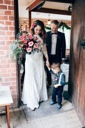 intimate-rustic-newrybar-wedding20160717_5223