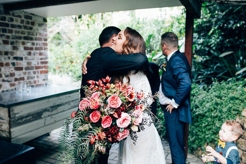 intimate-rustic-newrybar-wedding20160717_5224