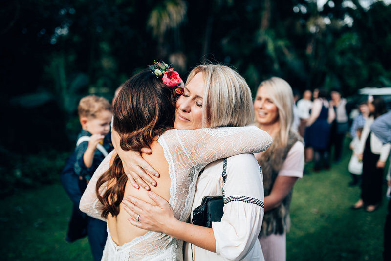 intimate-rustic-newrybar-wedding20160717_5226