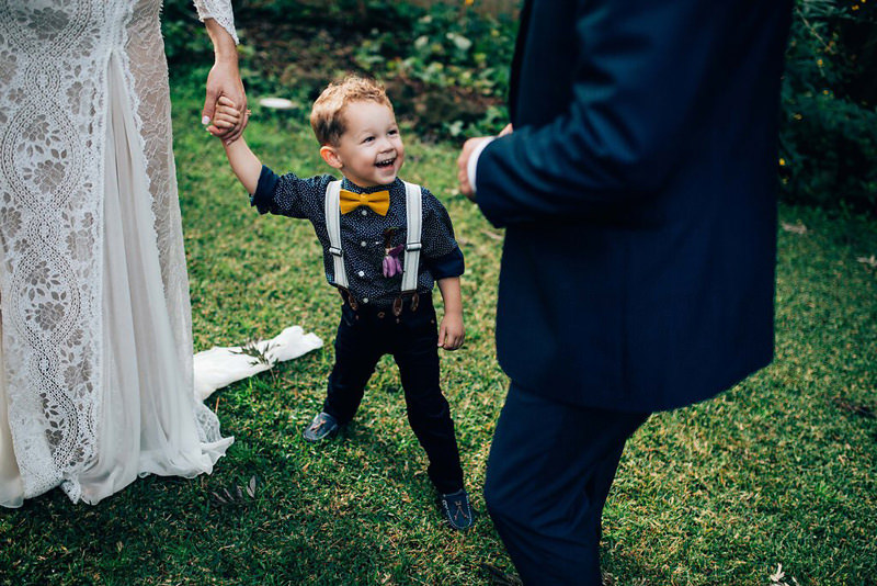 intimate-rustic-newrybar-wedding20160717_5227