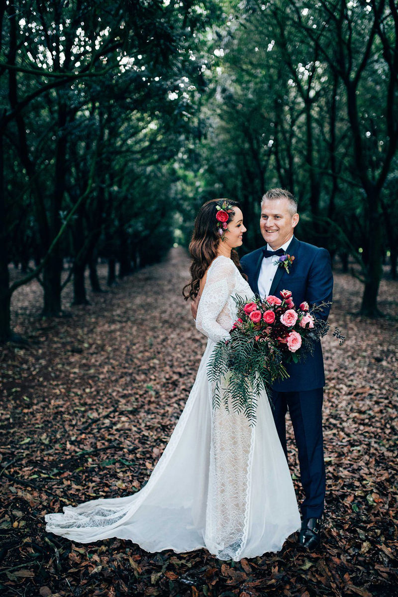 intimate-rustic-newrybar-wedding20160717_5238