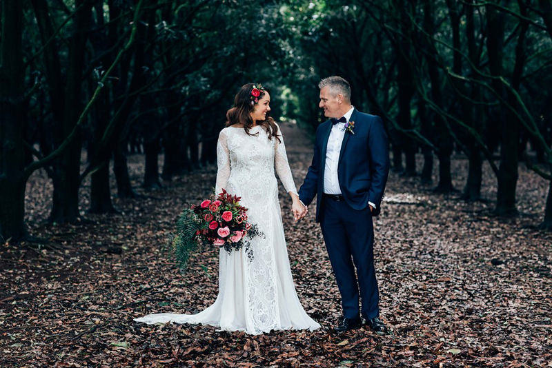 intimate-rustic-newrybar-wedding20160717_5241