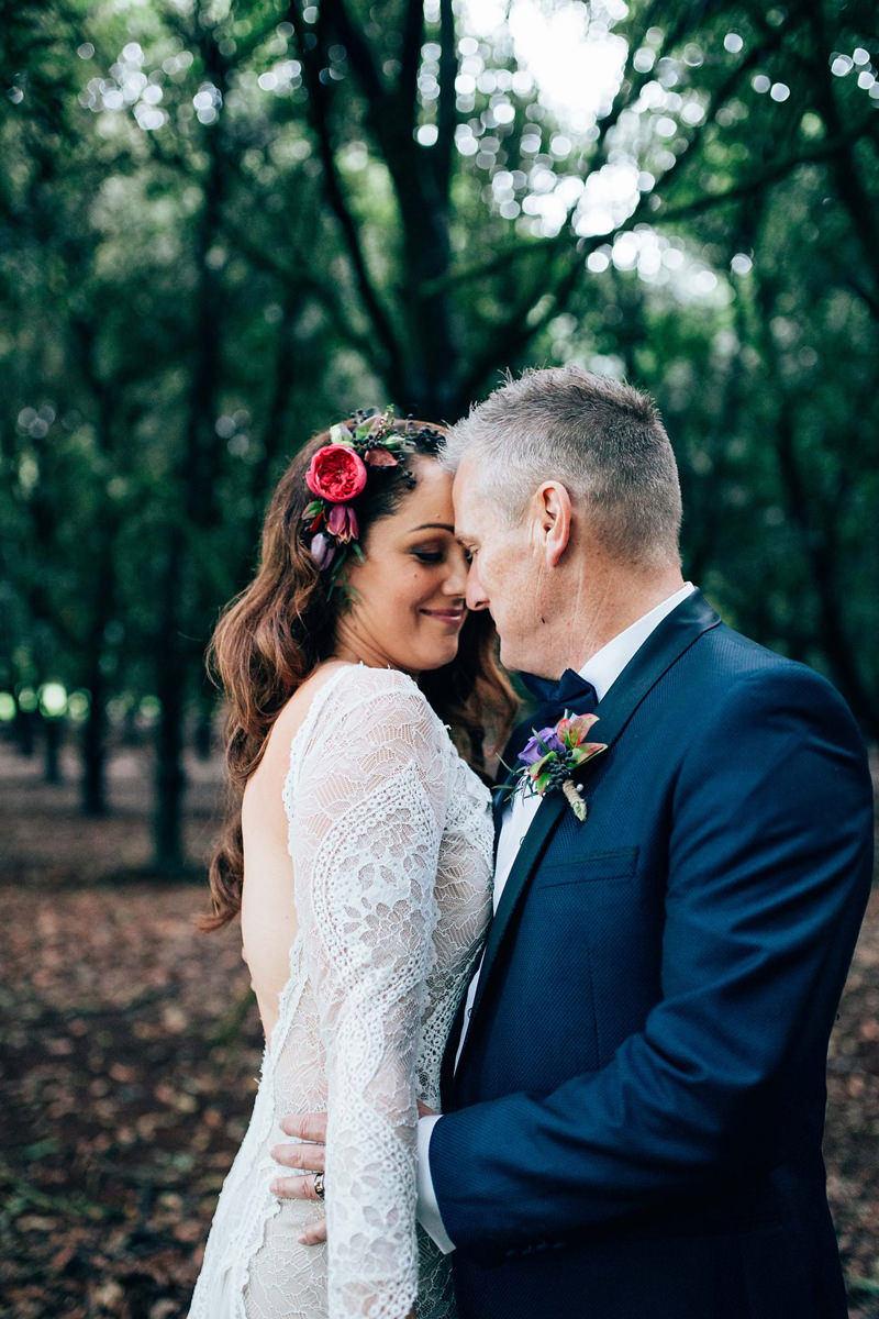 intimate-rustic-newrybar-wedding20160717_5251