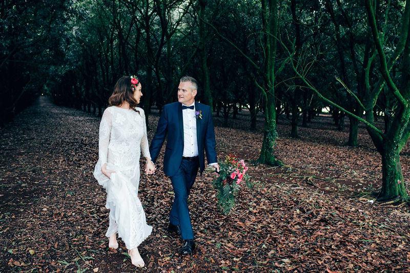 intimate-rustic-newrybar-wedding20160717_5252