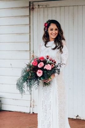 intimate-rustic-newrybar-wedding20160717_5254