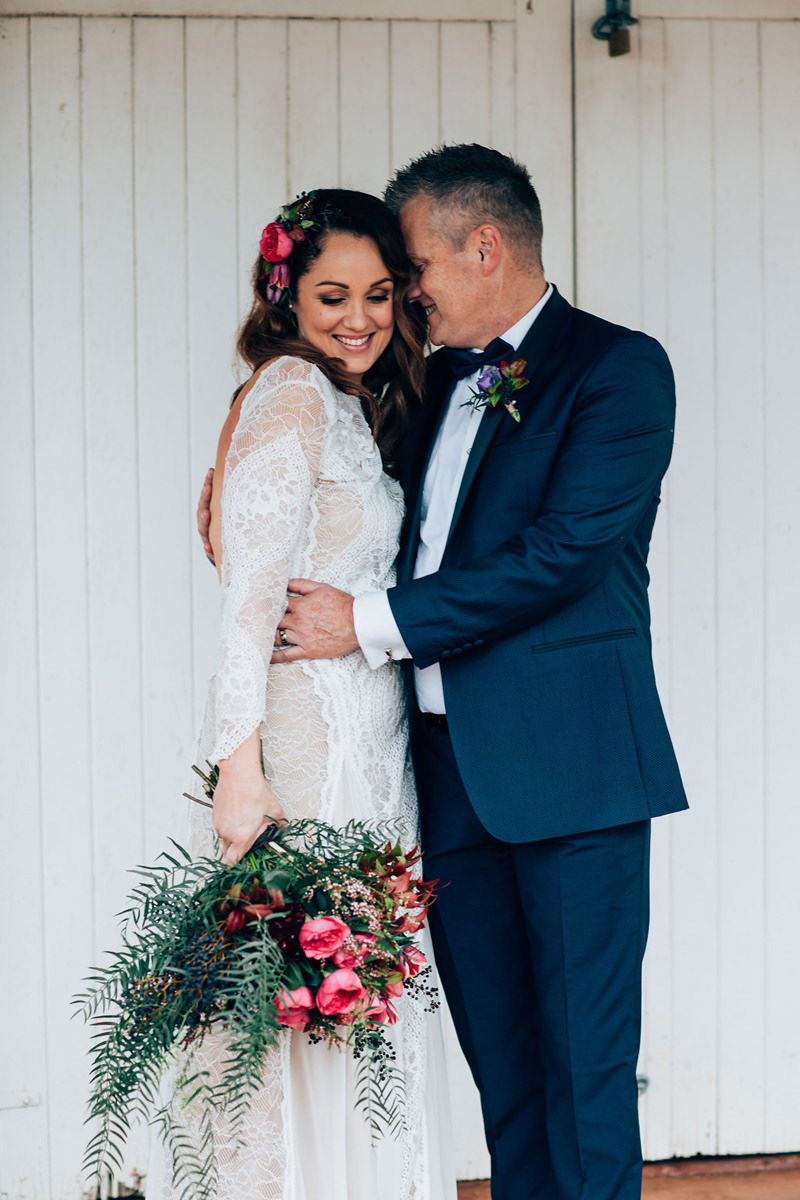 intimate-rustic-newrybar-wedding20160717_5256