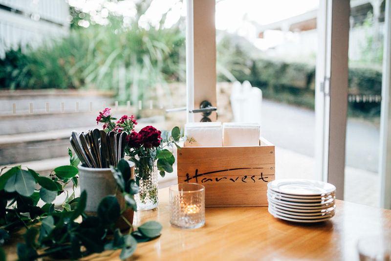 intimate-rustic-newrybar-wedding20160717_5262