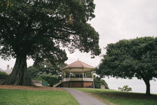 observatory-hill