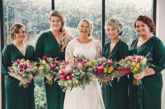 sue-inman-bridesmaids