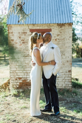 Tasmanian Garden Party Wedding | Photo by Photography With Cassie http://www.photographywithcassie.com.au/