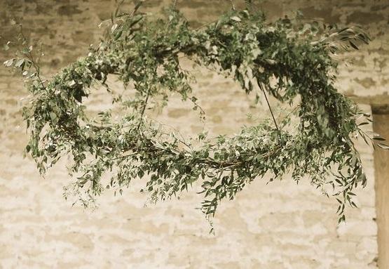 wedding-foliage