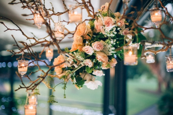 Form Over Function Weddings Styling Hire Events Flowers Wedding Bouquet Floral Designer Wedding Arch Wollongong