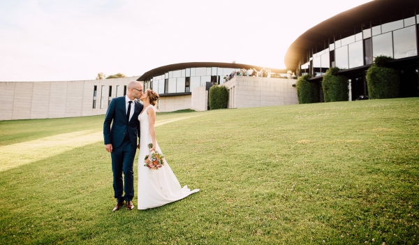Five Minutes With....Kit From Kit Haselden Photography