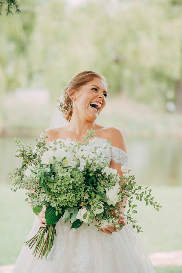 Form Over Fuction Weddings Styling Hire Events Flowers Wedding Bouquet Floral Designer Sydney