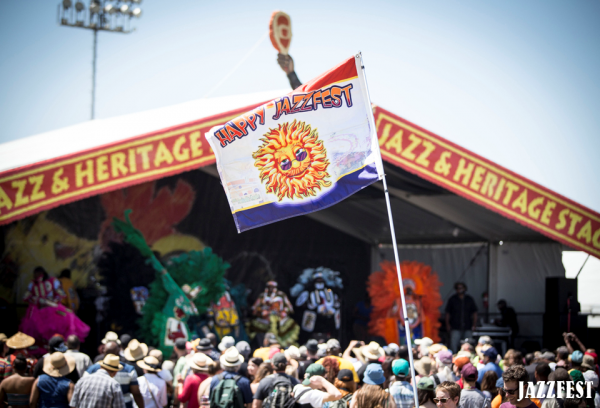 festival-vibe-where-to-celebrate-your-love-in-april