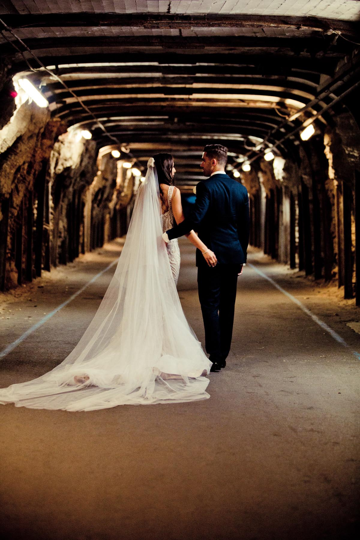 Our Woolwich wedding photography - gm photographics