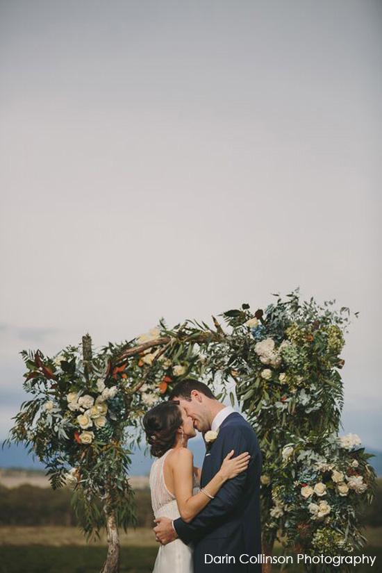 Ms Polka Dot's Wedding Directory