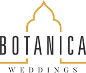 Botanica Weddings – The Edge