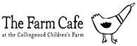 Catering by the Farm Cafe