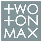 Twotonmax