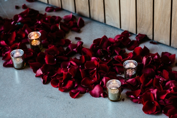 110104 romantic winery proposal by kelly harwood