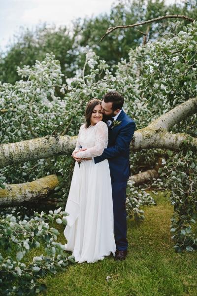 120083 italian inspired summer wedding by jonathan ong