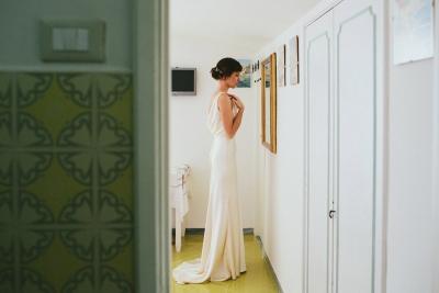 124009 gorgeous italian elopement in ravello by antony merat photography
