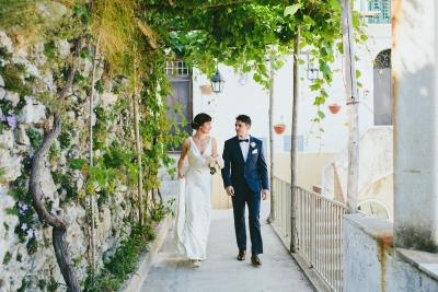 124018 gorgeous italian elopement in ravello by antony merat photography