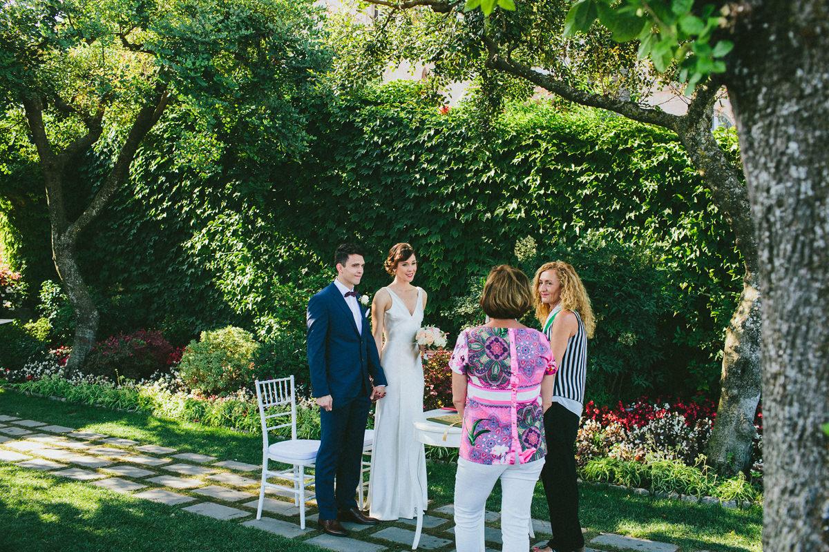124024 gorgeous italian elopement in ravello by antony merat photography
