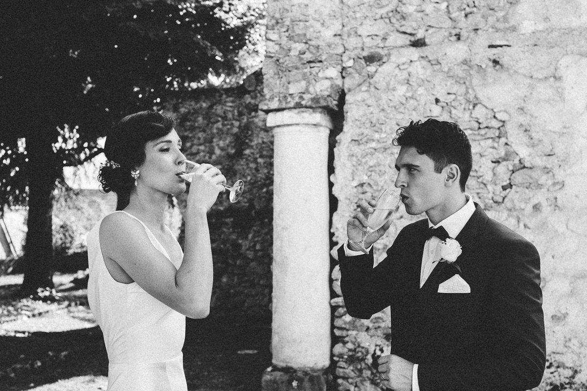 124038 gorgeous italian elopement in ravello by antony merat photography