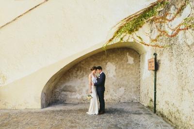 124041 gorgeous italian elopement in ravello by antony merat photography