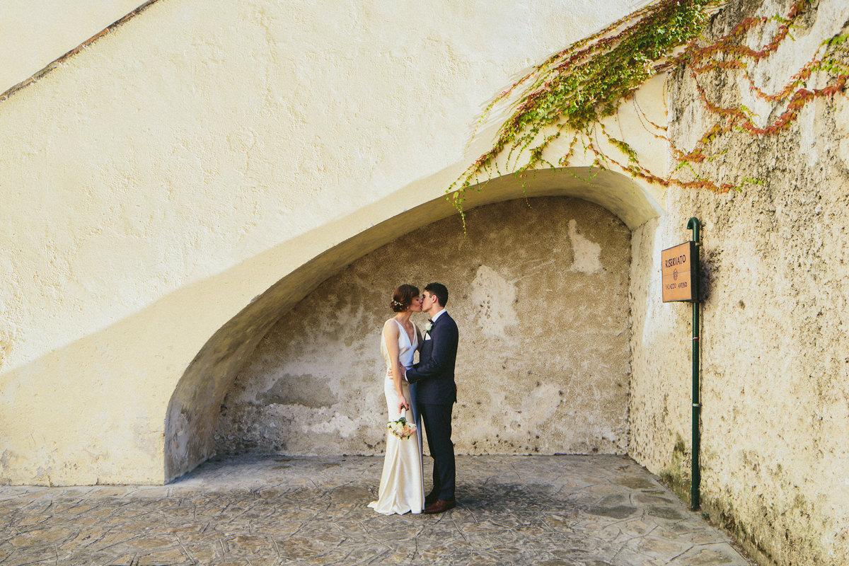 124044 gorgeous italian elopement in ravello by antony merat photography