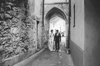 124049 gorgeous italian elopement in ravello by antony merat photography