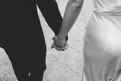 124053 gorgeous italian elopement in ravello by antony merat photography