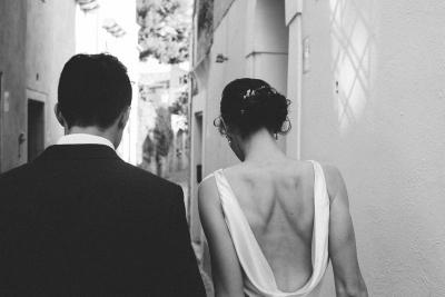 124054 gorgeous italian elopement in ravello by antony merat photography