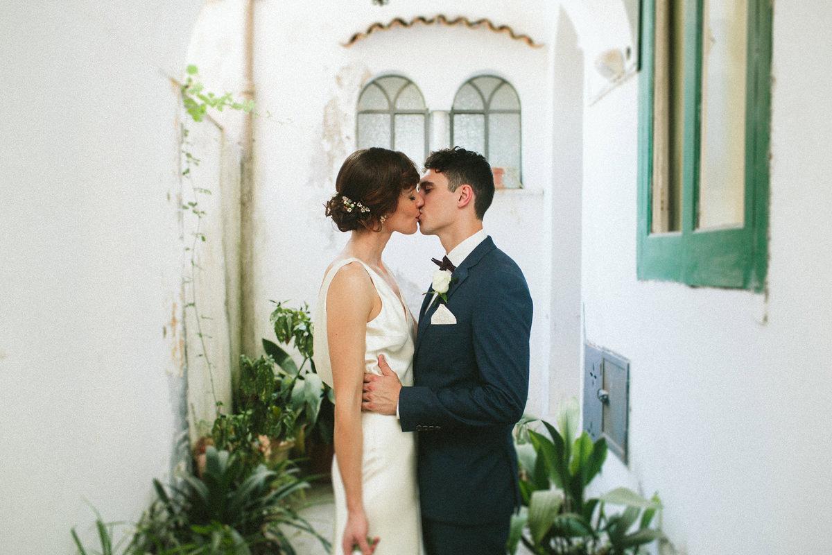 124056 gorgeous italian elopement in ravello by antony merat photography