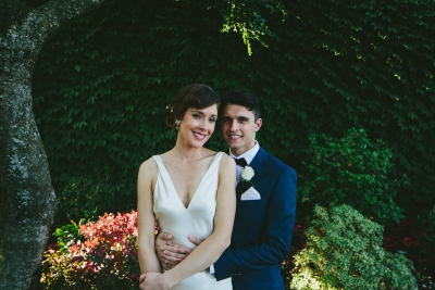 124062 gorgeous italian elopement in ravello by antony merat photography