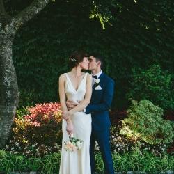 124064 gorgeous italian elopement in ravello by antony merat photography
