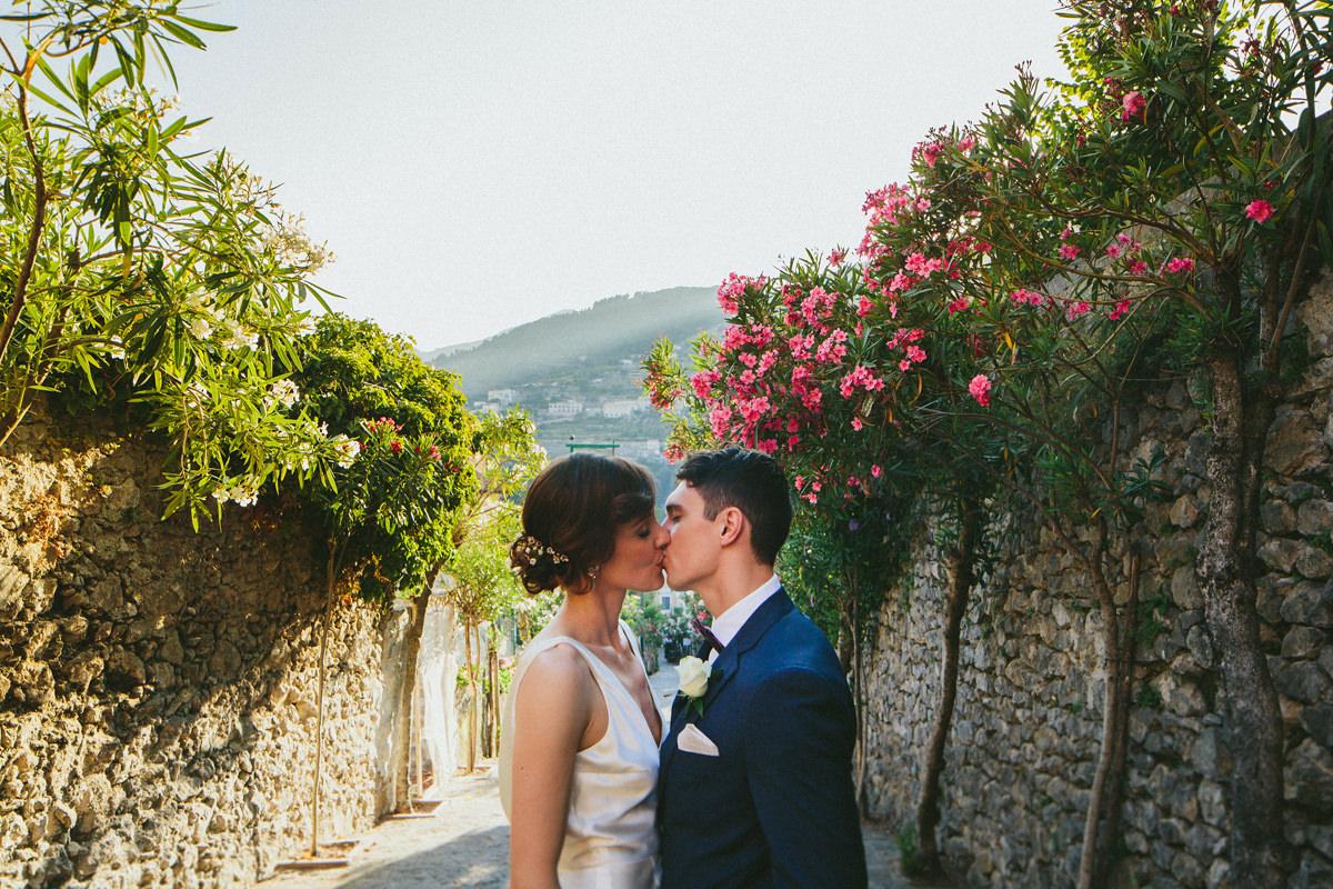 124076 gorgeous italian elopement in ravello by antony merat photography