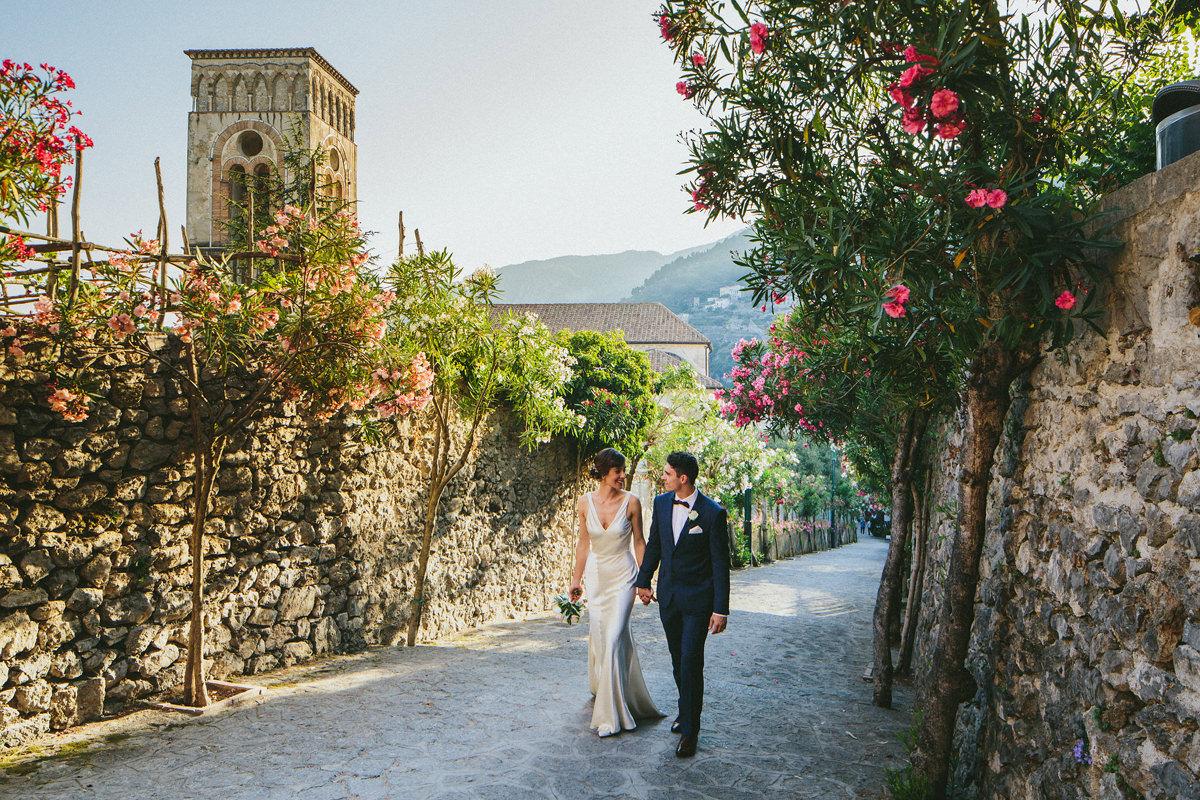 124077 gorgeous italian elopement in ravello by antony merat photography