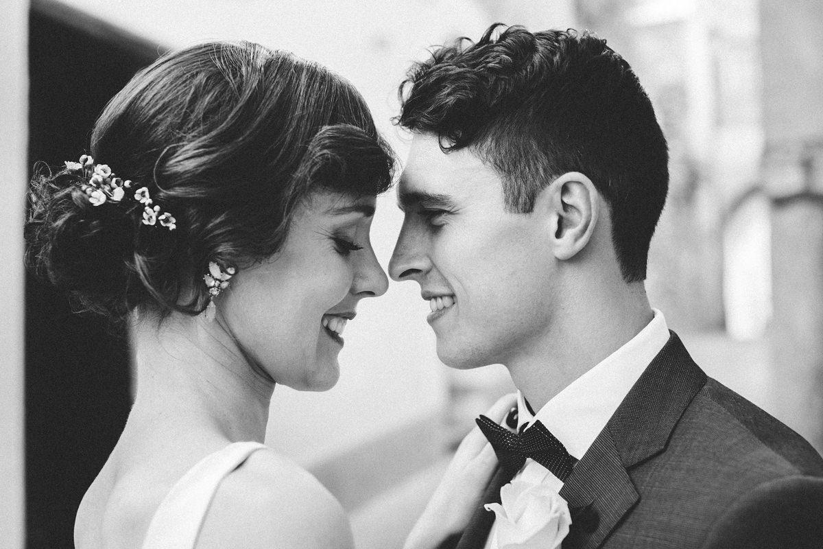 124102 gorgeous italian elopement in ravello by antony merat photography
