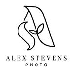 Alex Stevens Photo
