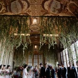 Wedding by Anna Ambrosi photography