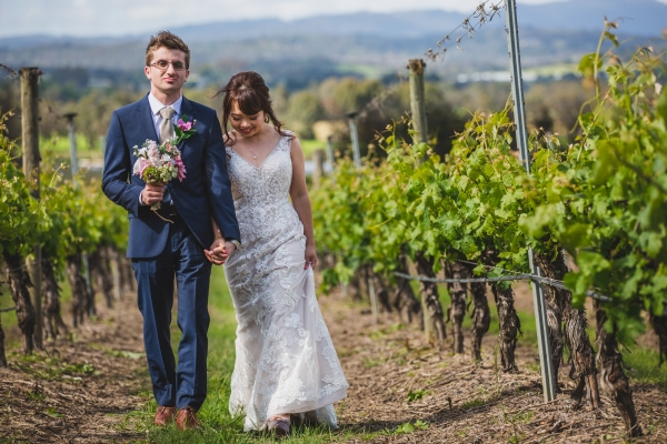 106069 simple lunchtime stones of the yarra valley wedding by twentyone photos